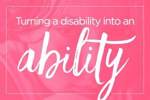 01-Ability