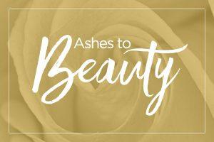 03-AshesBeauty