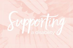 08-SupportingDisability