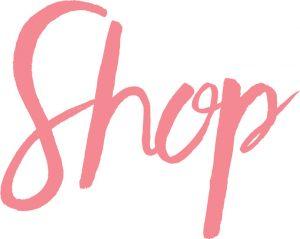 Shop-title
