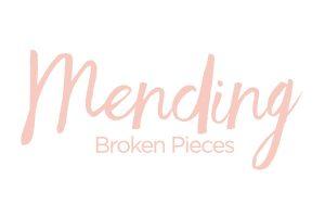 02-BrokenPieces