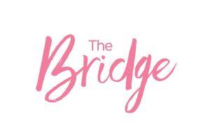 07_TheBridge