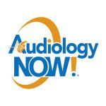 Audiology-Now