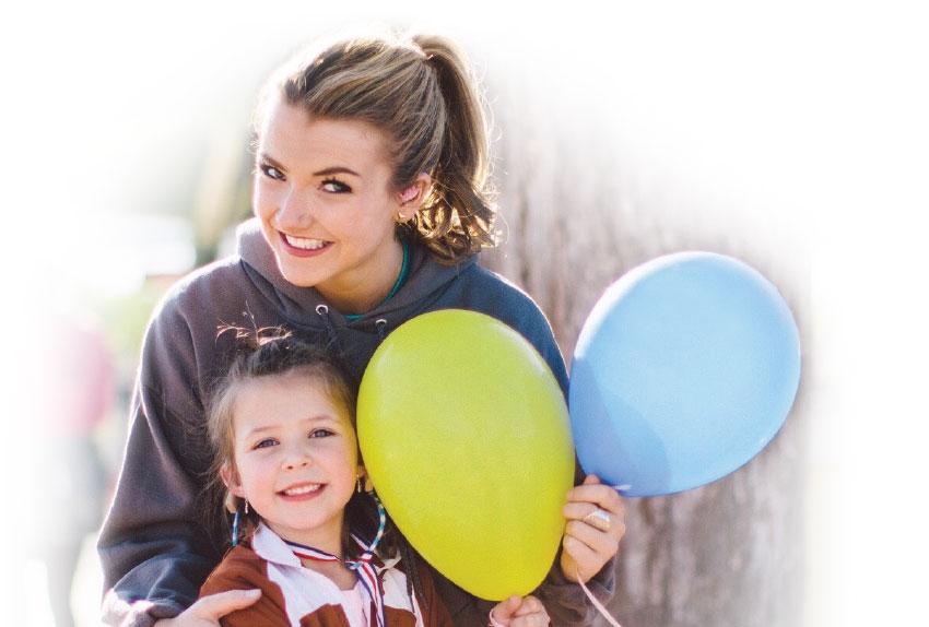 Emma-ballons