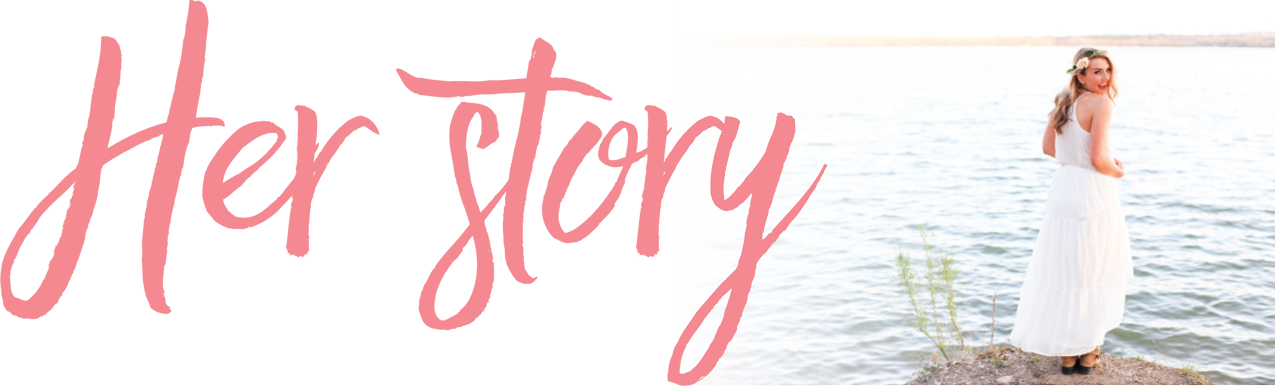HerStory-title