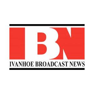 Ivanhoe Broadcasting