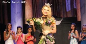 MissSA2015