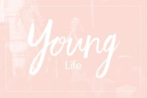 YoungLife